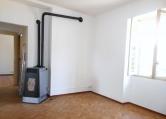 Appartamento in affitto a Biella, 4 locali, zona Zona: Semicentro, prezzo € 300 | Cambio Casa.it
