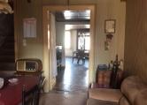 Villa a Schiera in vendita a Castagnaro, 7 locali, zona Località: Castagnaro - Centro, prezzo € 100.000 | Cambio Casa.it
