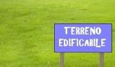 Terreno Edificabile Residenziale in vendita a Montegrotto Terme, 9999 locali, zona Località: Montegrotto Terme - Centro, prezzo € 105.000 | Cambio Casa.it