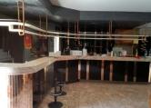 Immobile Commerciale in vendita a Thiene, 4 locali, prezzo € 350.000 | Cambio Casa.it