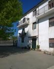 Villa a Schiera in vendita a Campagna, 5 locali, zona Zona: Camaldoli, prezzo € 90.000 | CambioCasa.it