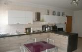 Appartamento in vendita a Terrassa Padovana, 3 locali, zona Località: Terrassa Padovana - Centro, prezzo € 115.000 | Cambio Casa.it