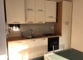 Appartamento in affitto a Montegrotto Terme, 2 locali, zona Località: Montegrotto Terme - Centro, prezzo € 450 | Cambio Casa.it