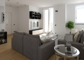 Villa a Schiera in vendita a Arzergrande, 5 locali, zona Zona: Vallonga, prezzo € 165.000 | CambioCasa.it