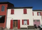 Villa a Schiera in vendita a Ospedaletto Euganeo, 4 locali, prezzo € 71.000 | Cambio Casa.it