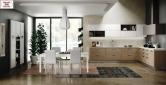 Villa Bifamiliare in vendita a Casier, 5 locali, zona Zona: Dosson di Casier, prezzo € 320.000   Cambio Casa.it
