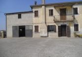 Villa Bifamiliare in vendita a Ponso, 4 locali, zona Località: Ponso - Centro, Trattative riservate | Cambio Casa.it
