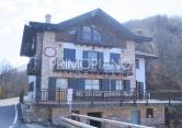 Albergo in vendita a Malcesine, 8 locali, zona Zona: Navene, Trattative riservate | CambioCasa.it