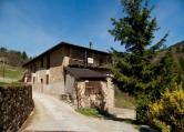 Rustico / Casale in vendita a Civezzano, 3 locali, zona Località: Civezzano, prezzo € 230.000 | Cambio Casa.it
