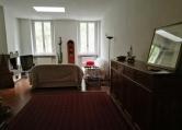 Appartamento in vendita a Cesena, 6 locali, zona Zona: CENTRO STORICO, prezzo € 470.000 | Cambio Casa.it