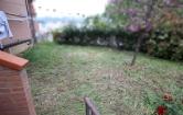 Appartamento in affitto a Montevarchi, 2 locali, zona Zona: Ipercoop, prezzo € 420 | Cambio Casa.it