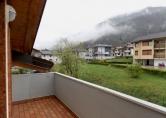 Appartamento in vendita a Levico Terme, 2 locali, zona Località: Levico Terme - Centro, prezzo € 128.000 | CambioCasa.it