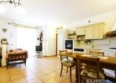 Appartamento in vendita a Preganziol, 5 locali, zona Zona: San Trovaso, prezzo € 144.000   Cambio Casa.it