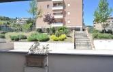 Appartamento in vendita a Corciano, 3 locali, zona Zona: San Mariano, prezzo € 135.000 | Cambio Casa.it
