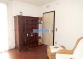 Appartamento in vendita a Tombolo, 3 locali, prezzo € 130.000 | Cambio Casa.it