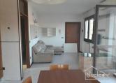 Appartamento in vendita a Galzignano Terme, 3 locali, prezzo € 118.000 | Cambio Casa.it