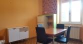 Appartamento in affitto a Posta Fibreno, 2 locali, prezzo € 320 | Cambio Casa.it