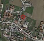 Terreno Edificabile Residenziale in vendita a Arzergrande, 9999 locali, zona Zona: Vallonga, prezzo € 36.000 | CambioCasa.it