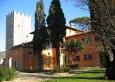Villa in affitto a Bagno a Ripoli, 6 locali, zona Zona: Antella, prezzo € 1.800 | CambioCasa.it