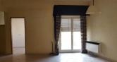 Appartamento in affitto a Sora, 3 locali, zona Località: Sora - Centro, prezzo € 360 | Cambio Casa.it