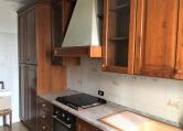 Villa a Schiera in vendita a Medolla, 5 locali, zona Località: Medolla, prezzo € 123.000 | Cambio Casa.it