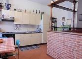 Appartamento in vendita a Orgiano, 4 locali, zona Zona: Teonghio, prezzo € 95.000 | CambioCasa.it