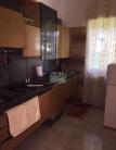 Villa in vendita a Avola, 6 locali, prezzo € 95.000 | CambioCasa.it