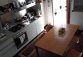 Appartamento in vendita a Bolzano Vicentino, 3 locali, zona Località: Bolzano Vicentino, prezzo € 159.000 | CambioCasa.it