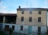 Rustico / Casale in vendita a Conzano, 9999 locali, zona Località: Conzano, prezzo € 50.000 | CambioCasa.it