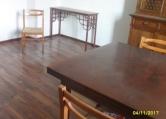 Appartamento in affitto a Bregnano, 2 locali, prezzo € 350 | Cambio Casa.it
