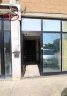 Ufficio / Studio in affitto a Terranuova Bracciolini, 4 locali, Trattative riservate | CambioCasa.it