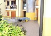 Appartamento in vendita a Tombolo, 2 locali, prezzo € 56.000 | CambioCasa.it