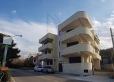 Appartamento in vendita a Altavilla Milicia, 3 locali, zona Località: Altavilla Milicia, prezzo € 130.000   CambioCasa.it