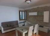 Appartamento in affitto a Este, 3 locali, prezzo € 430 | Cambio Casa.it