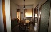 Appartamento in affitto a Montevarchi, 4 locali, zona Zona: Pestello, prezzo € 600 | Cambio Casa.it