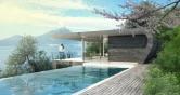 Villa in vendita a Torri del Benaco, 7 locali, zona Località: Torri del Benaco, Trattative riservate | CambioCasa.it