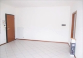 Appartamento in affitto a Cavezzo, 3 locali, zona Località: Cavezzo - Centro, prezzo € 400 | Cambio Casa.it