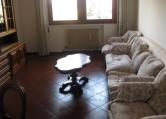 Appartamento in affitto a Rubano, 4 locali, zona Località: Rubano - Centro, prezzo € 500   Cambio Casa.it