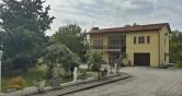 Villa in vendita a Saletto, 4 locali, zona Località: Saletto, prezzo € 230.000 | CambioCasa.it