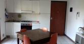 Appartamento in affitto a Albignasego, 3 locali, zona Zona: Carpanedo, prezzo € 550 | CambioCasa.it