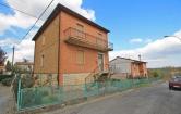 Villa in vendita a Montepulciano, 6 locali, zona Località: Abbadia, prezzo € 165.000 | Cambio Casa.it