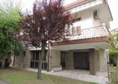 Villa in vendita a Rovigo, 2 locali, zona Località: Rovigo - Centro, prezzo € 195.000 | Cambio Casa.it