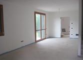Villa a Schiera in vendita a Abano Terme, 5 locali, zona Località: Abano Terme - Centro, prezzo € 250.000 | Cambio Casa.it