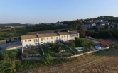 Appartamento in vendita a Castelfidardo, 3 locali, prezzo € 250.000 | Cambio Casa.it