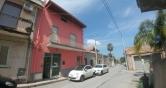 Villa in vendita a Pace del Mela, 5 locali, zona Zona: Torrecampagna, prezzo € 137.000 | Cambio Casa.it