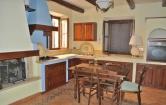 Appartamento in affitto a Corciano, 2 locali, zona Zona: San Mariano, prezzo € 350 | Cambio Casa.it