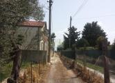 Terreno Edificabile Residenziale in vendita a Avola, 9999 locali, prezzo € 120.000 | CambioCasa.it