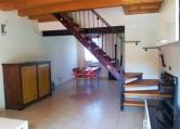 Villa a Schiera in affitto a Piacenza d'Adige, 3 locali, zona Località: Piacenza d'Adige, prezzo € 500   Cambio Casa.it