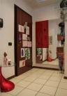 Appartamento in vendita a Vicenza, 3 locali, zona Località: Longara, prezzo € 132.000 | CambioCasa.it