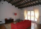 Attico / Mansarda in affitto a Cesena, 4 locali, zona Zona: CENTRO STORICO, prezzo € 930 | Cambio Casa.it